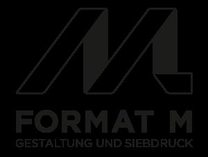 L_FormatM_claim_pos