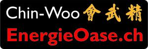Logo-EnergieOase